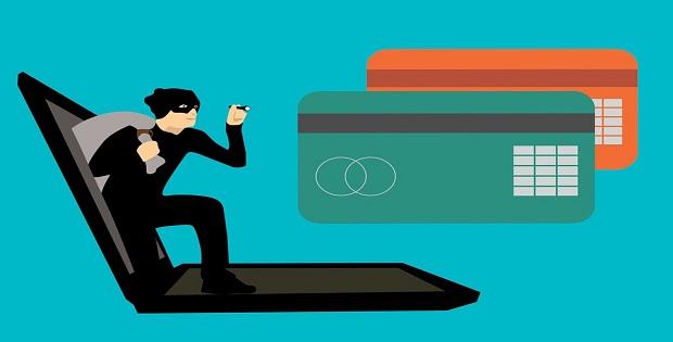 pharming phishing