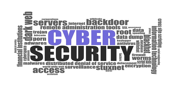 Best Cyber Security Solution
