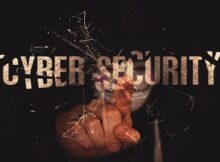 Cyber Security Solution for an Organization