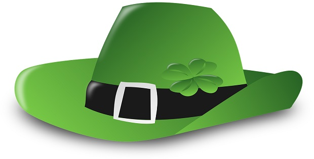 Green hat hackers are newbies in hacking world