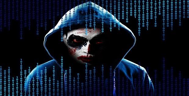 Types of hacker in cyber world