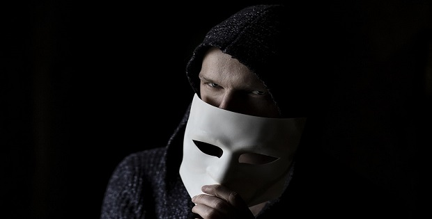 White hat hacker is a security specialist