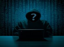 Different Types of Cybercrime