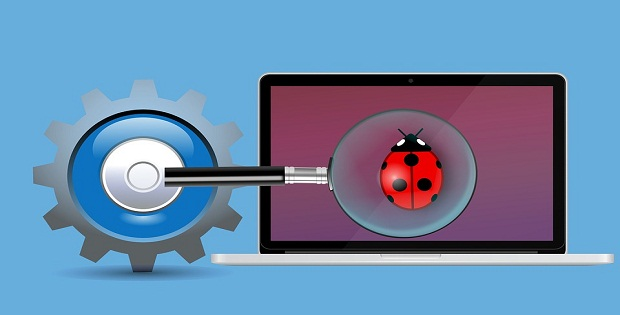 Malware is software that typically consists of program or code