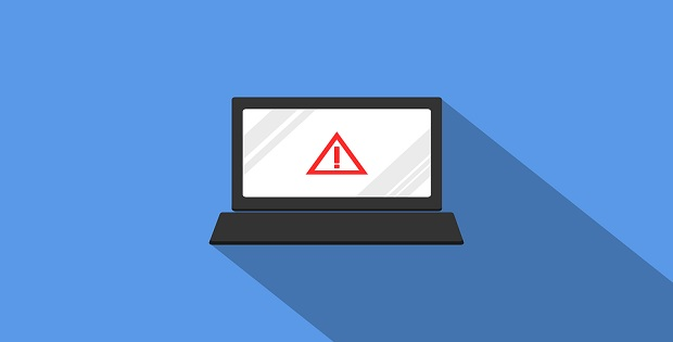 How to prevent computer security threats
