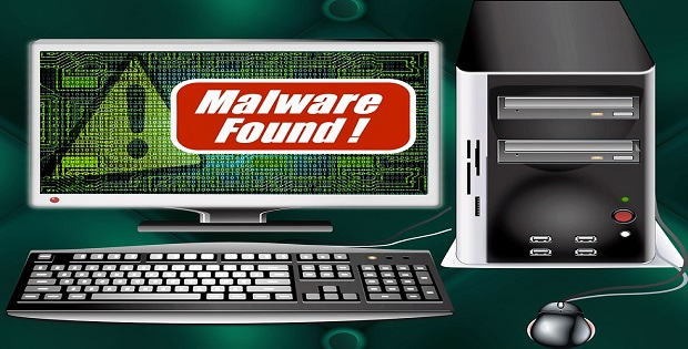 Malware or malicious program is types of network attacks