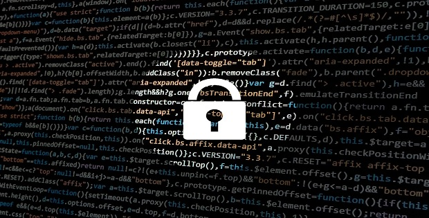 what is the best defense against phishing