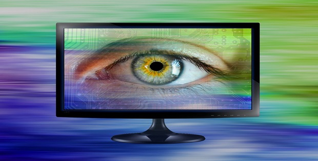 Spy Trojan Virus used to spy on your computer
