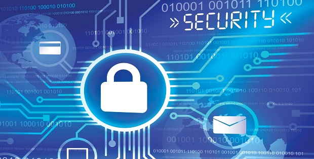 What does a cyber security engineer do? | Cyber Security Portal