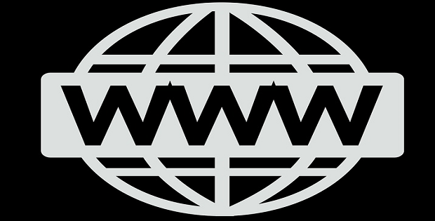 How to secure a website domain?