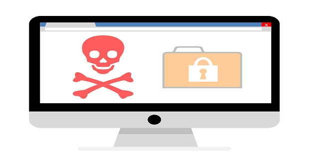 Tips on how to detect ransomeware on computer