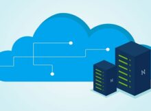 Top security threats with cloud computing