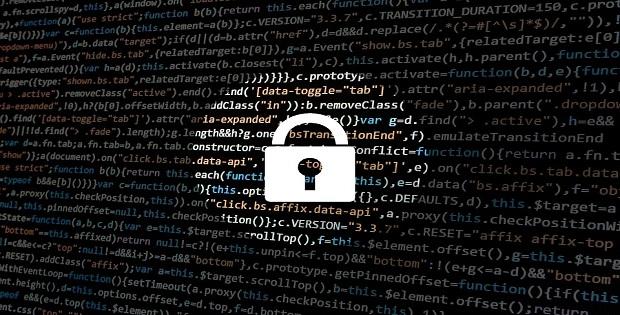 Boot sector virus is types of virus on computer