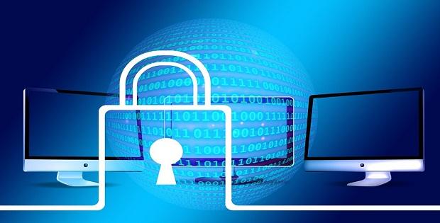 How do computer virus spread on computer?