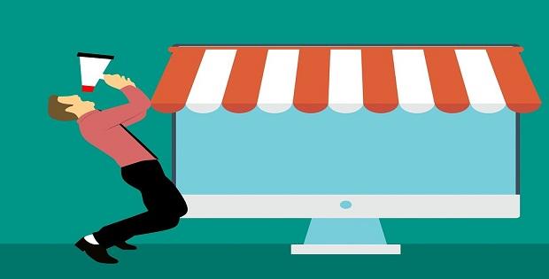 Online advertisement is the way to spread computer virus