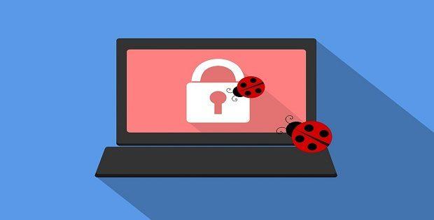 Types of Virus on Computer