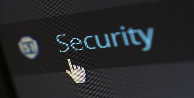Use security plugins to secure a website