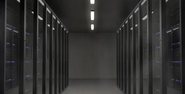 Shared resources are security risks of cloud computing