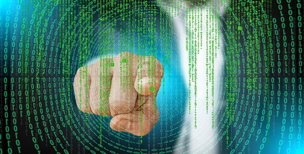 How can you avoid downloading malicious code?