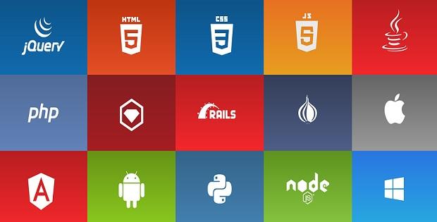 Bootstrap is popular framework for website design