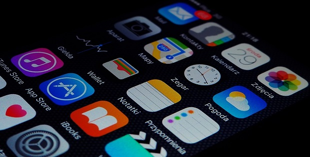 Delete suspicious apps either your phone has been hacked or not