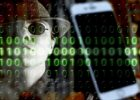 What to do if your phone has been hacked