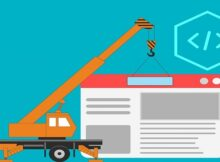 Which Software is best for Website Design