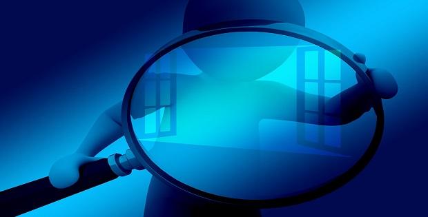 Burp Suite pentest tool find security vulnerabilities of web applications