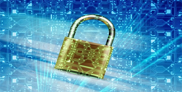John the Ripper is password security pentesting tool