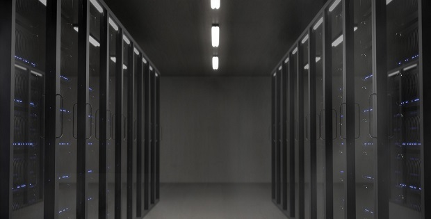 Physical security is protection of database server room