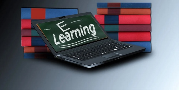Moodle is the best eLearning software